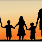 Family Lawyers – Exactly What Do They Are Doing?