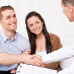 Find a Good Family Law Attorney