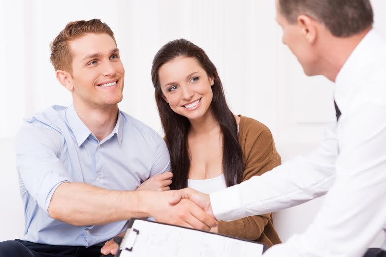 3 big keys to choose a good family lawyer