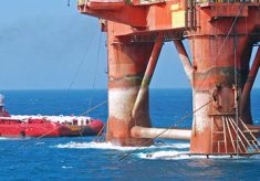 The Risks of Being a Maritime Employee: Maintenance and Cure