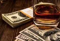 How To Avoid DUI Maximum Penalties And Fines