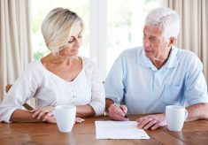 Probate Lawyer for estate planning