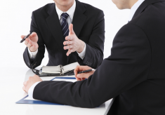 Knowing effective ways to find an individual accident legal representative is important to winning your case