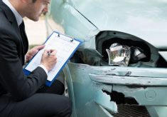 Tips for Hiring an Accident Solicitor