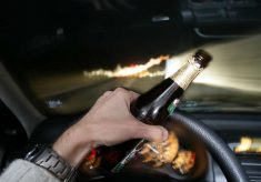 Recognising the Impact of Drink Driving in Your Community: The Facts and Stats