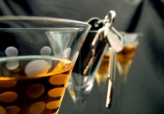 Underage DUI in Nevada: Consequences and Penalties