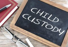 How to Improve Your Chances Before a New Jersey Custody Trial