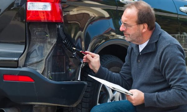 5 Mistakes that can hurt your Auto Accident Lawsuit