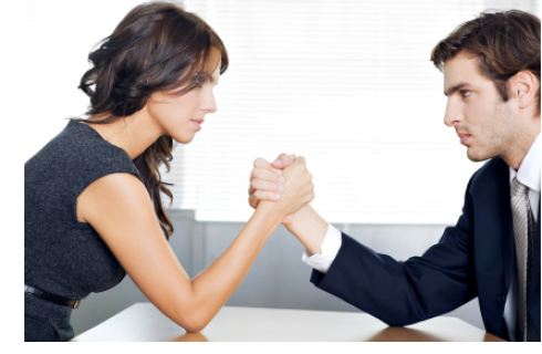 An Experienced Negotiator will get you the Best Real Estate Deal