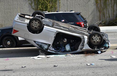 How Do Car Accident Attorneys Obtain High Compensation?