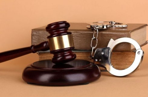 How Philadelphia Criminal Defense Attorney Can Help the Defendant