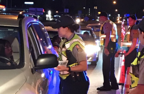 DUI Penalties for Drivers with Prior Convictions in Colorado