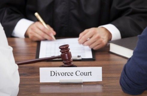 Divorce Attorneys For Males