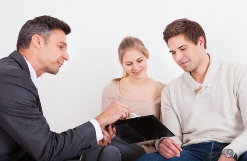 Divorce Settlement Advice