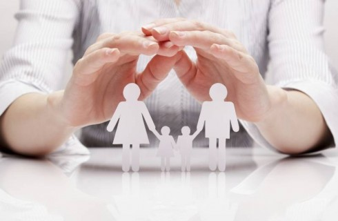 Lawyer Services for Family Law