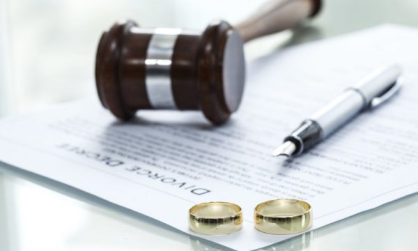 Florida Divorce Rate | The Latest Statistics 2018