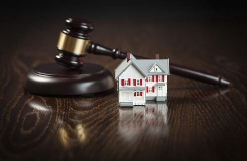 Need for Hiring Competent Real Estate Law Firms