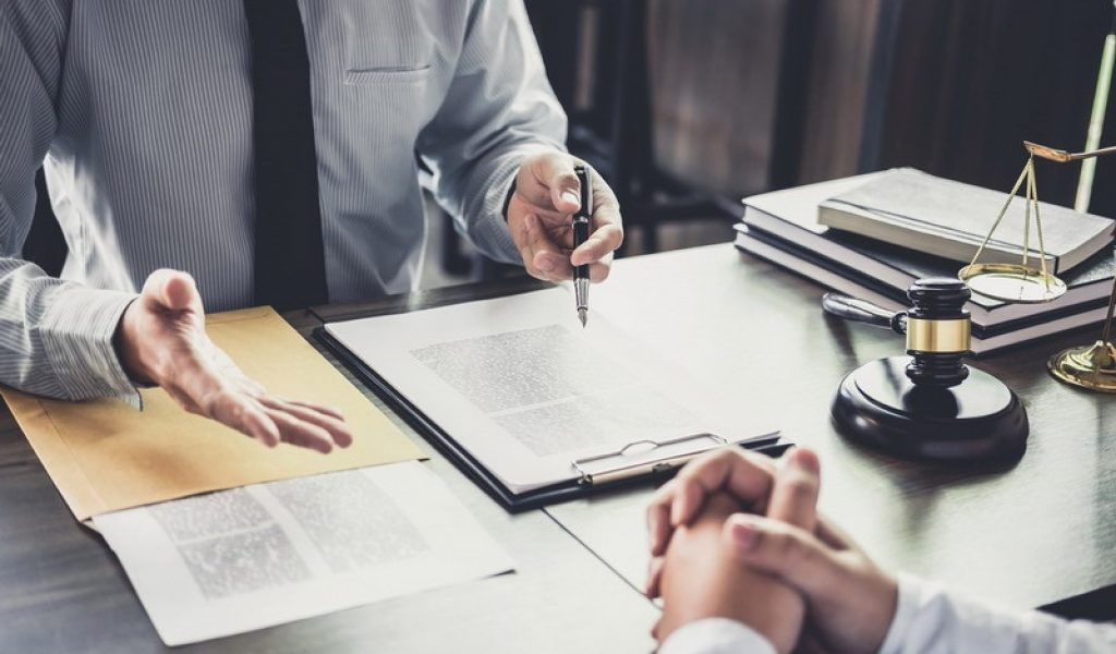 How to Make Mediocre Legal Software Great