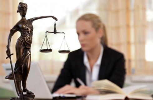 Issues Commonly Handled by Litigation Lawyers in Melbourne