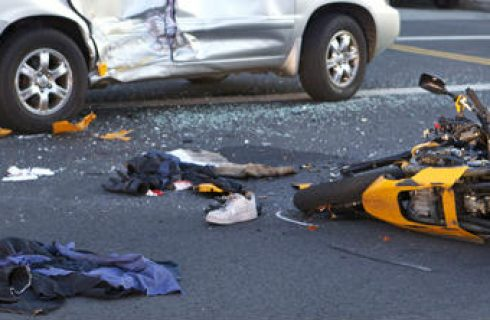 How a Motorcycle Accident Attorney Can Help You Strengthen Your Case and Maximize Your Coverage