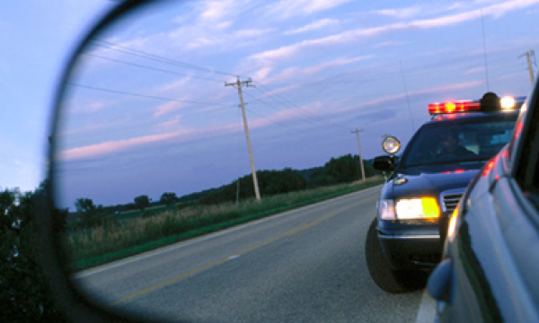 Benefits of Finding Appropriate Speeding Ticket Lawyer
