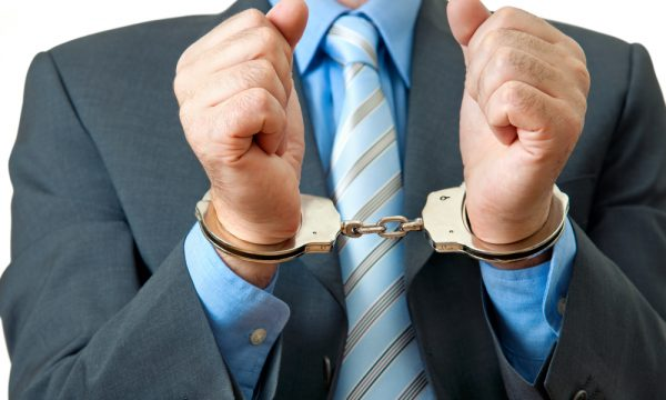 Why Is It Important For Attorneys To Deal With White Collar Crimes?