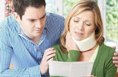 What kind of Personal Injury Attorney you should hire