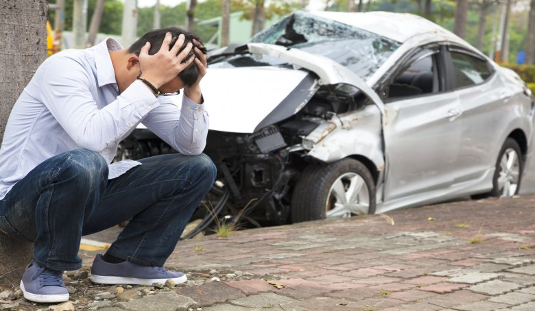 Choosing a Competent Accident Attorney Specific to your Case
