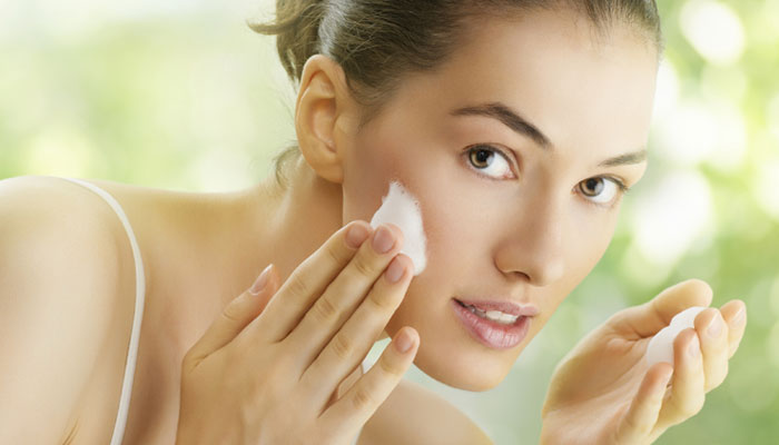 Ramp up Your Beauty Care Regime