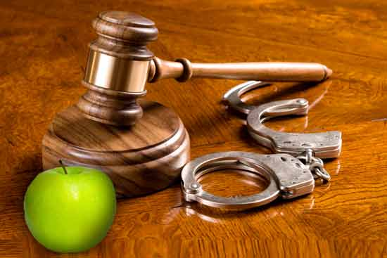 Hiring a Reliable and Top Criminal Attorney near you