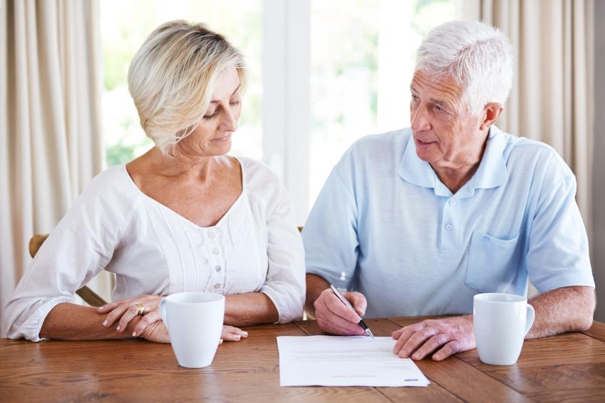 Probate Lawyer for estate planning