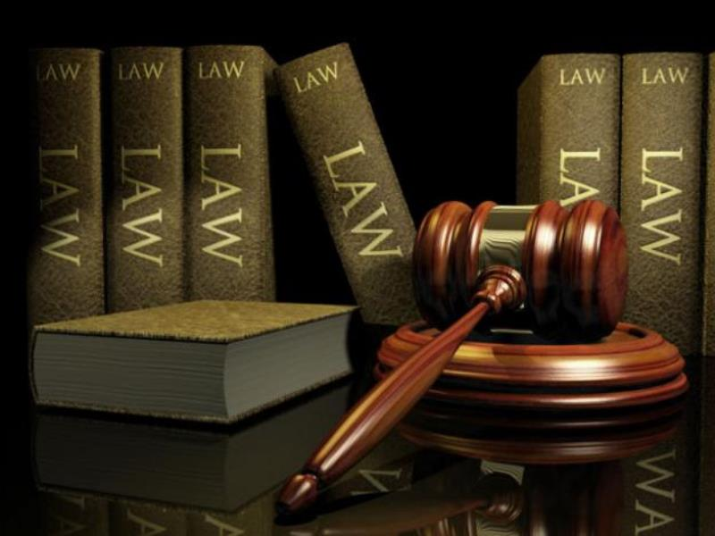 Different ways in which the lawyers can help you