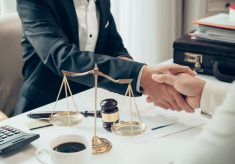 When to Lawyer up – Workers' Compensation