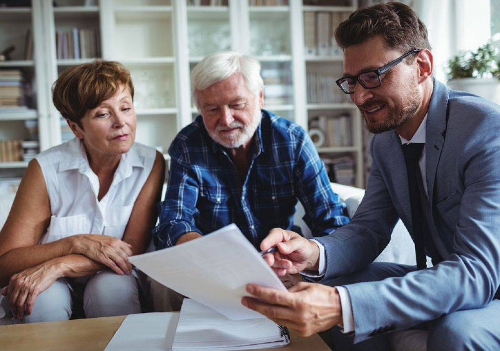Get Great Family Law Assistance in Adelaide