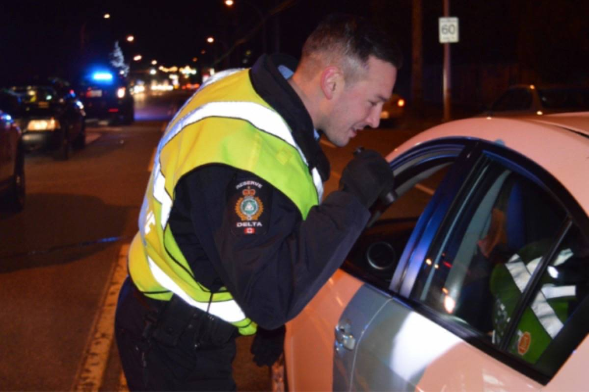 Do You Have a Legal Question About Drug Driving?