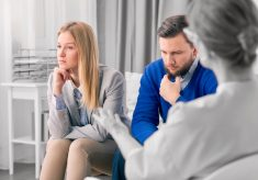 5 Questions to ask your Ohio Divorce Lawyer before hiring them