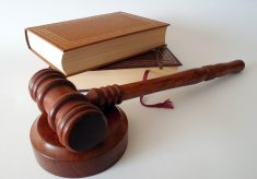 Lundy Law LLP – Personal Injury Attorney