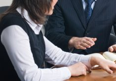 Why You Need To Hire A Personal Injury Attorney