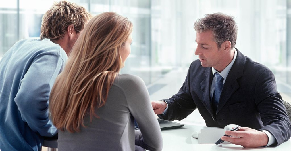 How to Check if You are Risking Termination of Parental Rights
